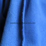 ジャケットのためのAntipillingのDTY100d144fのマイクロ羊毛