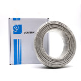 50m caja de cable Cat5e FTP / UTP