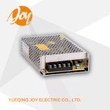 Schaltungs-Stromversorgung mit Cer S240