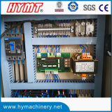 Macchina per il taglio di metalli waterjet di CNC di asse SQ2515-3