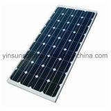 Panneau solaire direct de la vente 290W picovolte d'usine pour l'énergie solaire