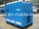 zweistufiger wassergekühlter industrieller 18bar Hochdruckluftverdichter (KHP315-18)