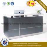 La Chine meilleur prix fournisseur Certification UL Table de réception (HX-5DF474)