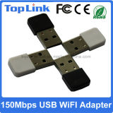 Low Price Good Signal USB Sans fil WiFi Dongle Support Soft Ap Mode Free Sharing Internet