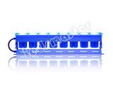 1120W proyector LED RGB resistente al agua el ahorro de energía