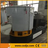 Mezclador de alta velocidad del PVC del acero inoxidable (SHR)