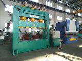 Tipo rapido idraulico pressa di disegno del ferro di strato (YK32-350T)