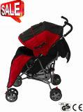 Heiße Verkaufs-bewegliche Baby-Spaziergänger mit Cer-Bescheinigung