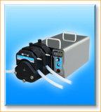 Bomba de dosagem peristáltica industrial 0.4-13L / Min