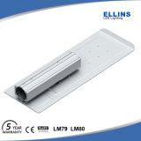 디자인 IP65 거리 조명 LED 120W SMD3030 LED 모듈