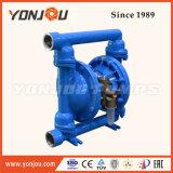 Yonjou Membranabwasser-pressluftbetätigte Pumpe