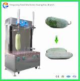 Автоматическая высокоскоростная машина шелушения плодоовощ, дыня Peeler