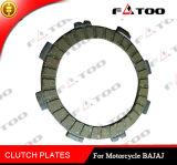 Fabricant de la qualité d'alimentation Moto Pièces automobiles de rechange moteur