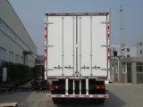 [كمبتيتيف بريس] [فرب] [دري كرغو] شاحنة وافق جسر مع [إيس9001]