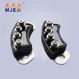 非絶縁回転式ダイオードのモジュールMxg Mxy 50A