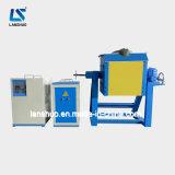 Fabrik-Zubehör-Mittelfrequenzinduktions-schmelzendes Gerät