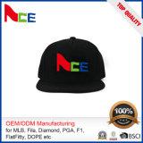 高品質のベストセラーのロゴデザイン急な回復の帽子
