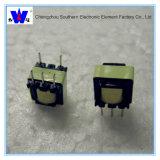 ISO9001の電源の変圧器か電子変圧器