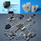 De Verticale Kleine Plastic het Vormen van de Injectie Machines van uitstekende kwaliteit