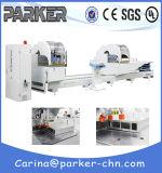 Точность Parker новая высокая и сверхмощный алюминиевый автомат для резки