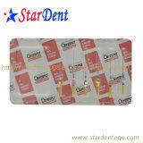 De nieuwe Dossiers van Dentsply van de Verpakking Grote Verminderde Roterende van TandInstrument