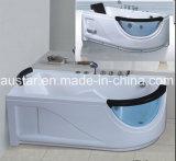 1700mm Project Massage Bathtub SPA met Ce RoHS (bij-3309)