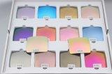 Lentes coloridas polarizadas Ynjn de las gafas de sol del Tac de la alta calidad (YJ-L001)