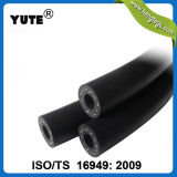 Yute ISO/TS16949 de piezas coches conjunto de la manguera del freno de 1/8 pulg.