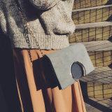 Saco 2017 de Shoudler da forma da bolsa das mulheres do produto para a senhora (12031)