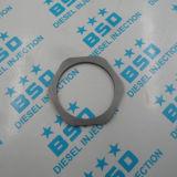 Geläufige Schienen-Einspritzdüse-Kalibrierung gleicht &Phi B11 aus; 19.0mm, Einspritzdüse, die Ausgleichsscheibe einstellt