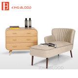 El mejor salón fijado para los muebles al aire libre