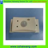 Infrared Human Body Induction LED Light Switch
