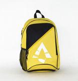 주문 최신 판매 좋은 품질 옥외 운동 여행 책가방