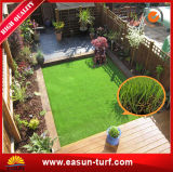 """[40مّ] [ب] 3/8 """" مضادّة [أوف] اصطناعيّة عشب مرج منزل حديقة"""