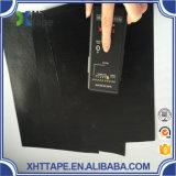 ガラス繊維テープ反静的なテフロンテープ