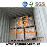 Une meilleure qualité de l'impression offset couleur du papier pour le marché mondial