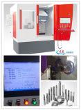 5-осевой ЧПУ инструмент шлифовальный станок Wt-300 в порядке применяйте развертки, дрели, Endmills и т.д.