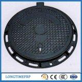 최고 급료 베스트셀러 SMC 맨홀 뚜껑 D400