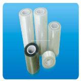 Film de protection de PVC de PE pour Windows (DM-024)
