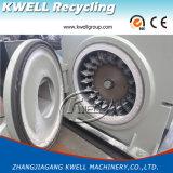 Máquina de pulir de plástico / PVC Pulverizer / PE Molino de PP