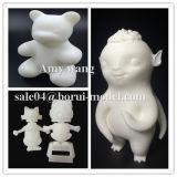 3D-печати Custom-Made быстрого макетирования пластиковые статьи
