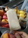 Машина Popsicle может сделать по-разному флейвор