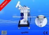 De goede Machine van Hydrafacial van de Zuurstof van de Prijs Stationaire voor de Salon van de Schoonheid