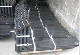 Tipo forquilhas das peças sobresselentes do Forklift/Pin do Forklift