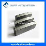 Bits de van uitstekende kwaliteit van de Mijnbouw van het Carbide van het Wolfram
