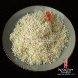 6-8mm従来の日本の調理のPanko (パン粉)