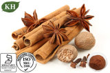 Природные корицу извлечь Flavones Polyphenols 10% и&Nbsp;5%.