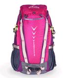 Sport-Rucksack-Beutel Yf-Cmb1605 des wasserdichten Segeltuch-2015 im Freien kampierender reisender wandernder