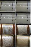 ヨーロッパデザイン十分に磨かれた艶をかけられた磁器のタイル
