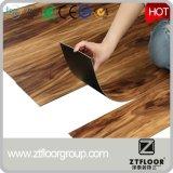 Material de PVC y Prueba de sonido Multi Propósito Dry Back Plank